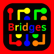 Flow Bridges 2000+