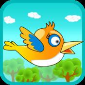 Incredible Bird