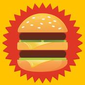 Big Mac Index App