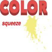 Color Squeeze 2015