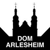 Dom zu Arlesheim