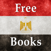 Free Books Egypt