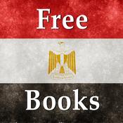 Free Books Egypt