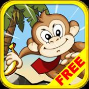 Monkey Bowl Free bowl championship free