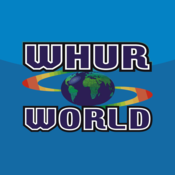 WHUR-WORLD 96.3 HD2