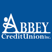 ABBEYCREDITUNION