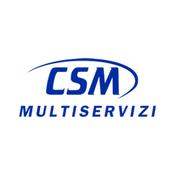 CSM Multiservizi
