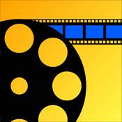 Movie Tracker App