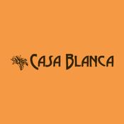 Casablanca Mexican