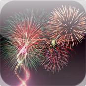 Crystal Fireworks emule server met