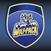 CT Wolfpack Hockey