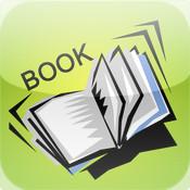Edith Nesbit Books edith cowan university