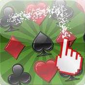 Fingers Poker Free