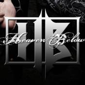 Heaven Below Music