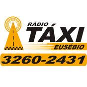 Rádio Táxi Eusébio