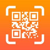 LocalMart QR Reader qr reader for iphone