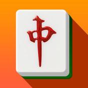 Mahjong Ultimate HD