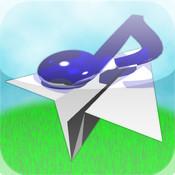 Music Mailer(♪mailer) best mass mailer