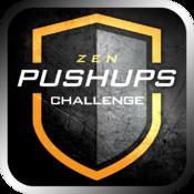100 Push Ups Challenge