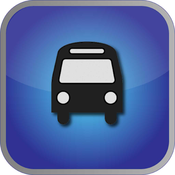 Auckland Bus Tracker