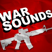 Realistic WarSounds