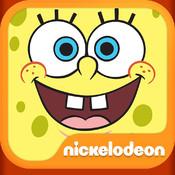 SpongeBob Tickler HD french tickler videos
