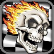 Steampunk Death Race