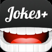 100,000 iFunny Cool Jokes & Quotes for Facebook,theChive and Twitter!