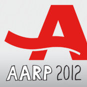 AARP 2012 Year in Review