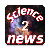 Amazing Science News 2