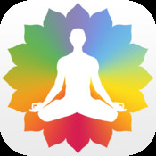 My Chakra Meditation 2 chakra com