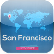 San Francisco Guide 4T