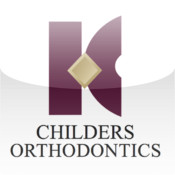 Childers Orthodontics