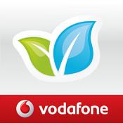 Floowie – Edice Vodafone