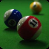 Classic Billiards Games