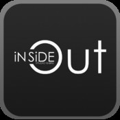 iNSiDE Out STUDiO barre