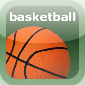Skills Coach Basketball