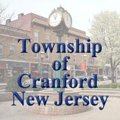 Township of Cranford NJ residents
