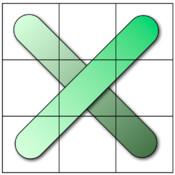 VBA Tutorials for Excel