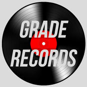 Vinyl Records Grader EZ vintage vinyl records