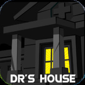 Can You Escape Dr`s House!!