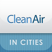 Clean Air in Cities Index