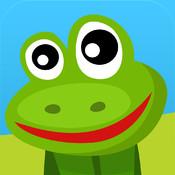 Edu Animals for Kids - Game