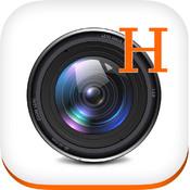 Hi2Photo : Lets Fun `n Share