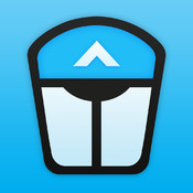 CARROT Fit - Talking Weight Tracker