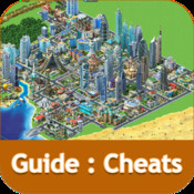 Cheats for Megapolis - Tips, Guide, Video, News