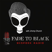 Fade To Black with Jimmy Church the amanda show episodes