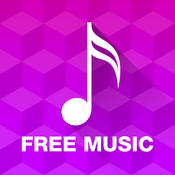 Free iMusic Play - MP3 Music Player, Streamer & Playlist Manager for SoundCloud®