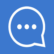 I hear voices for Facebook (Timeline Voice Reader for Facebook) facebook sender