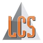 LCS Computer Service GmbH